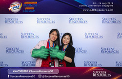 Photo booth 1407-54