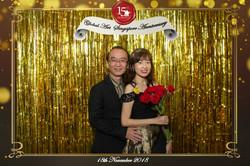 premium photo booth sg (70)