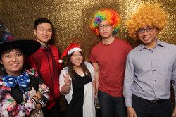 Photo Booth Singapore (59 of 152)