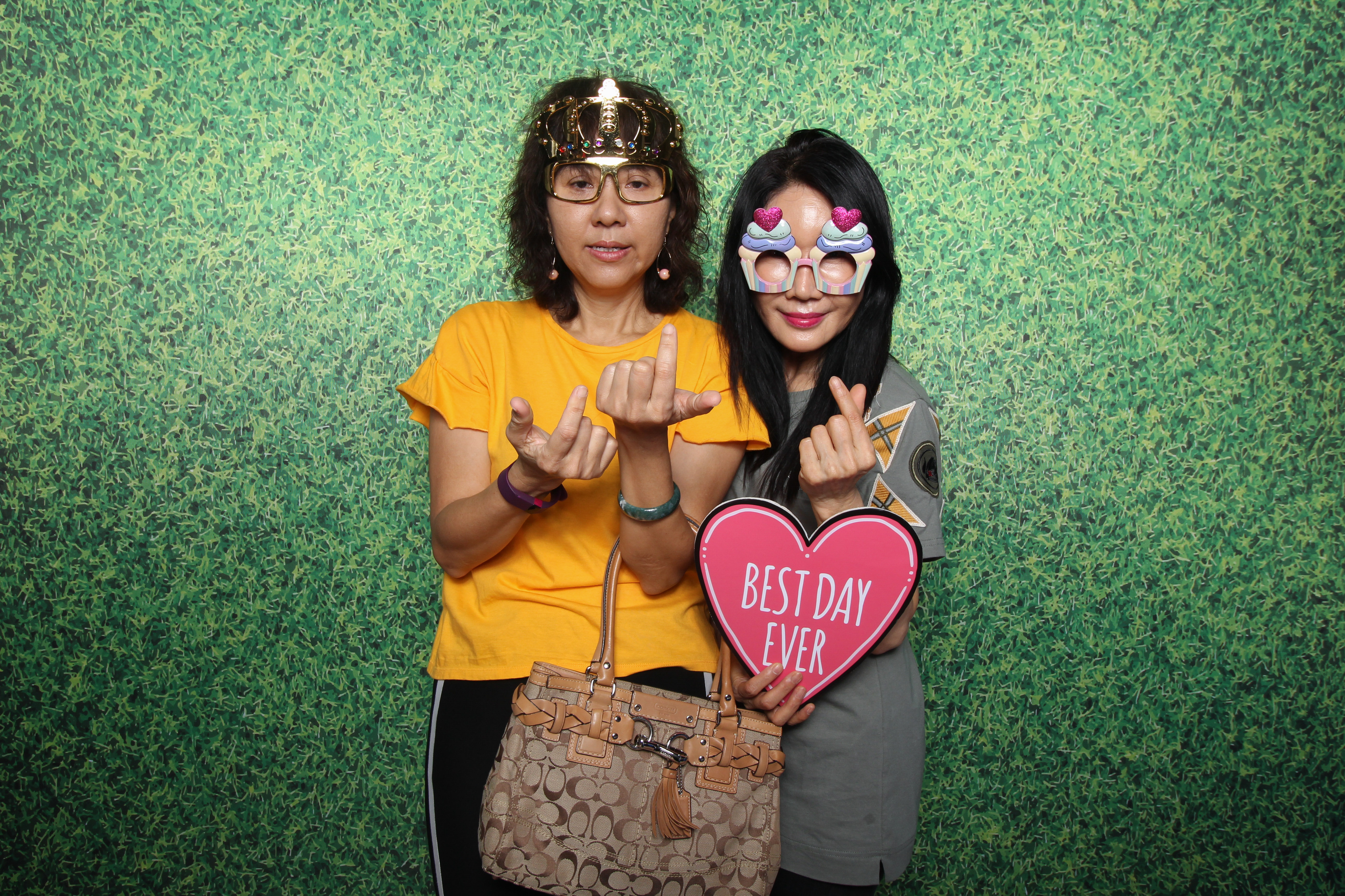 events photo booth singapore-83