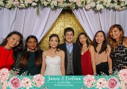 wedding photo booth singapore-31