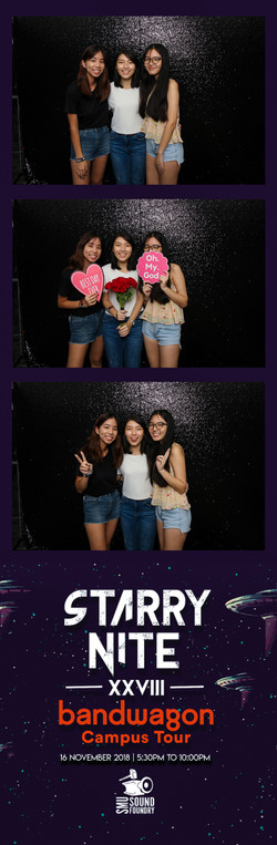 whoots photobooth-57