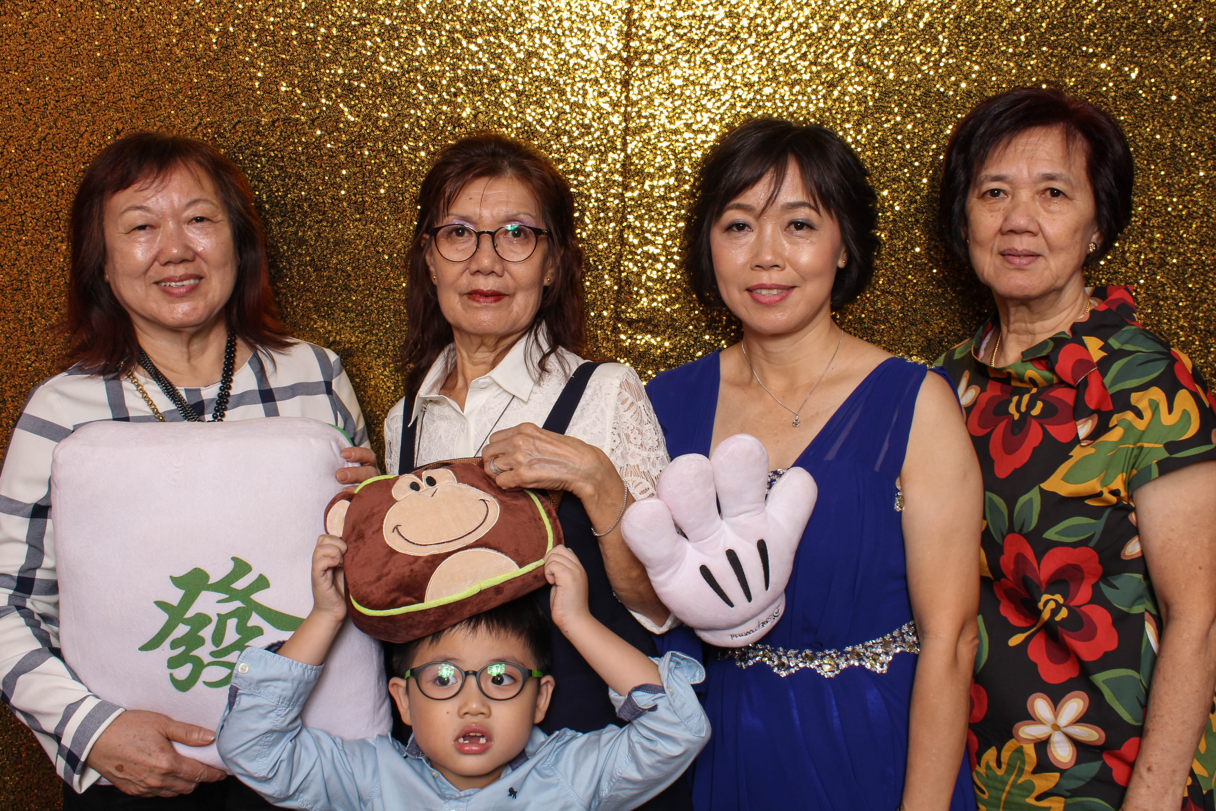 Photo booth 0806-23