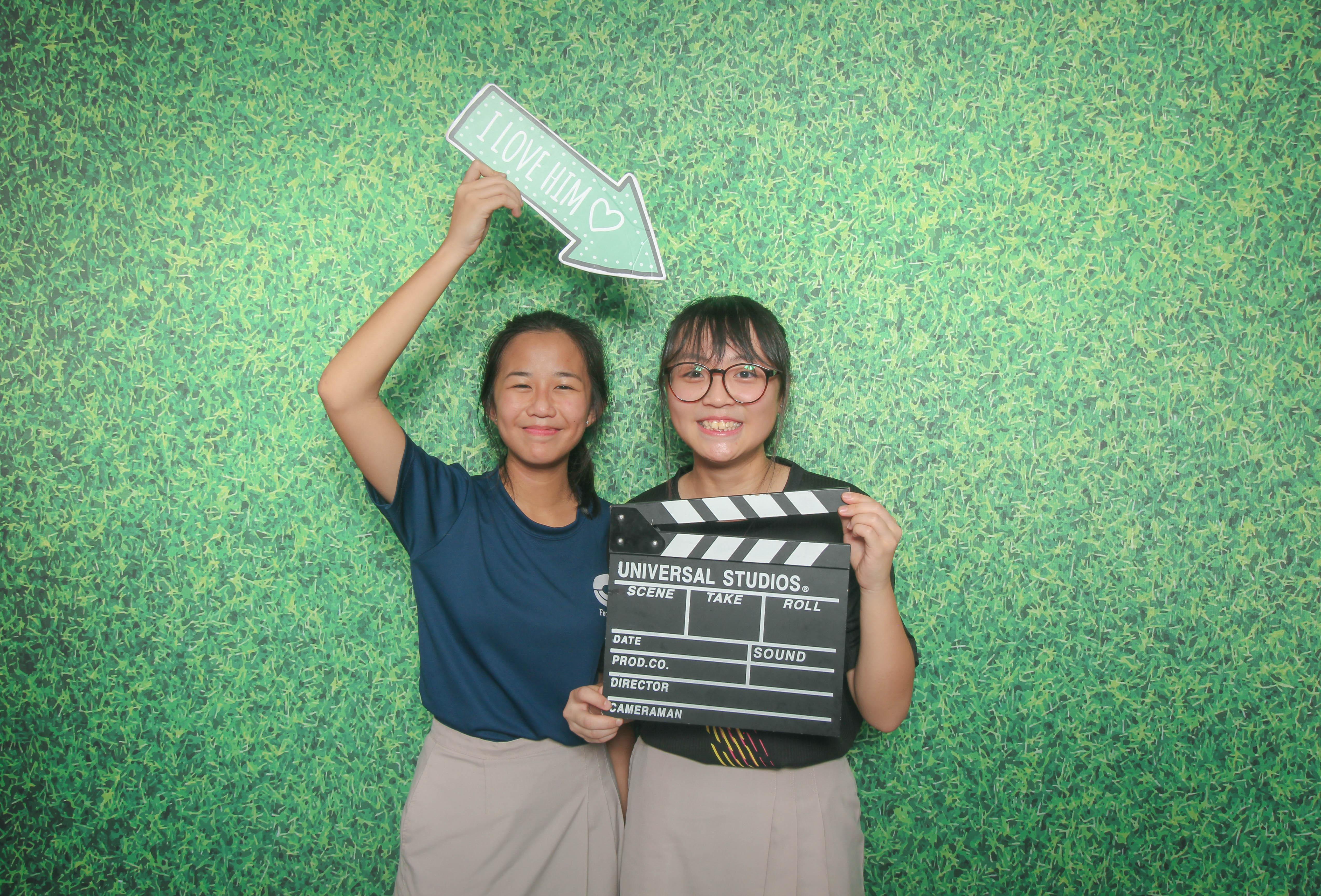 Photo Booth Sg 2505(149)