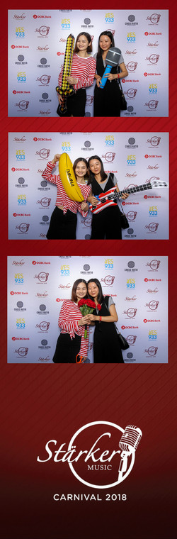 Whoots Photo Booth-116