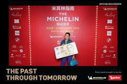 Photobooth Singapore Michelin (15)