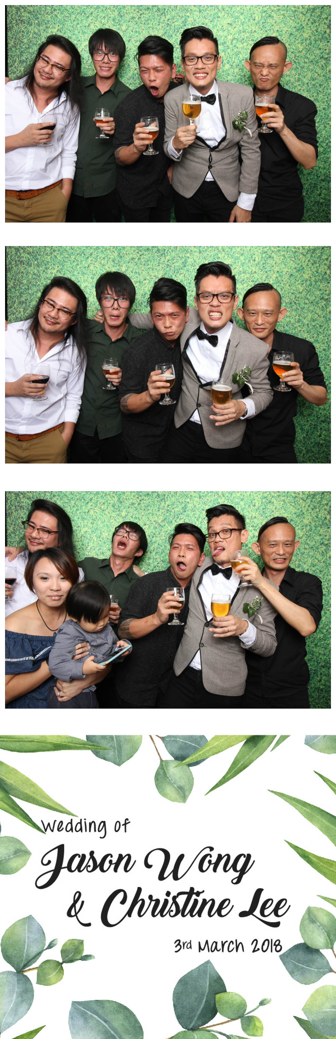 Photobooth 0302-58