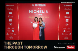 Photobooth Singapore Michelin (124)