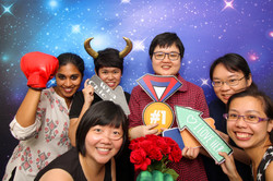 Photo booth Evergreen (69)