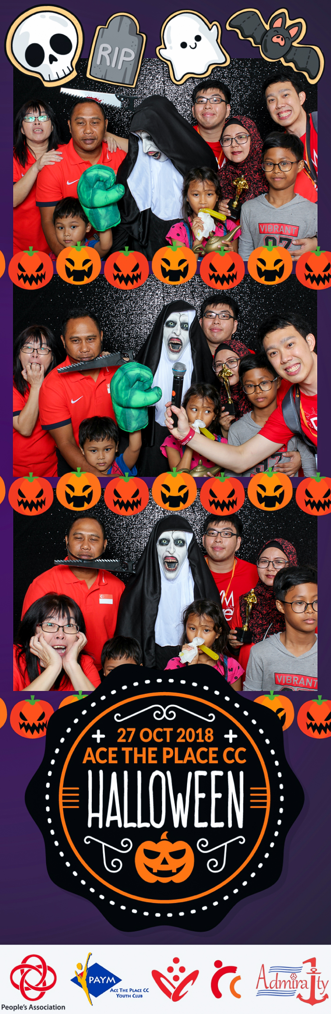 Whoots Photo Booth-117