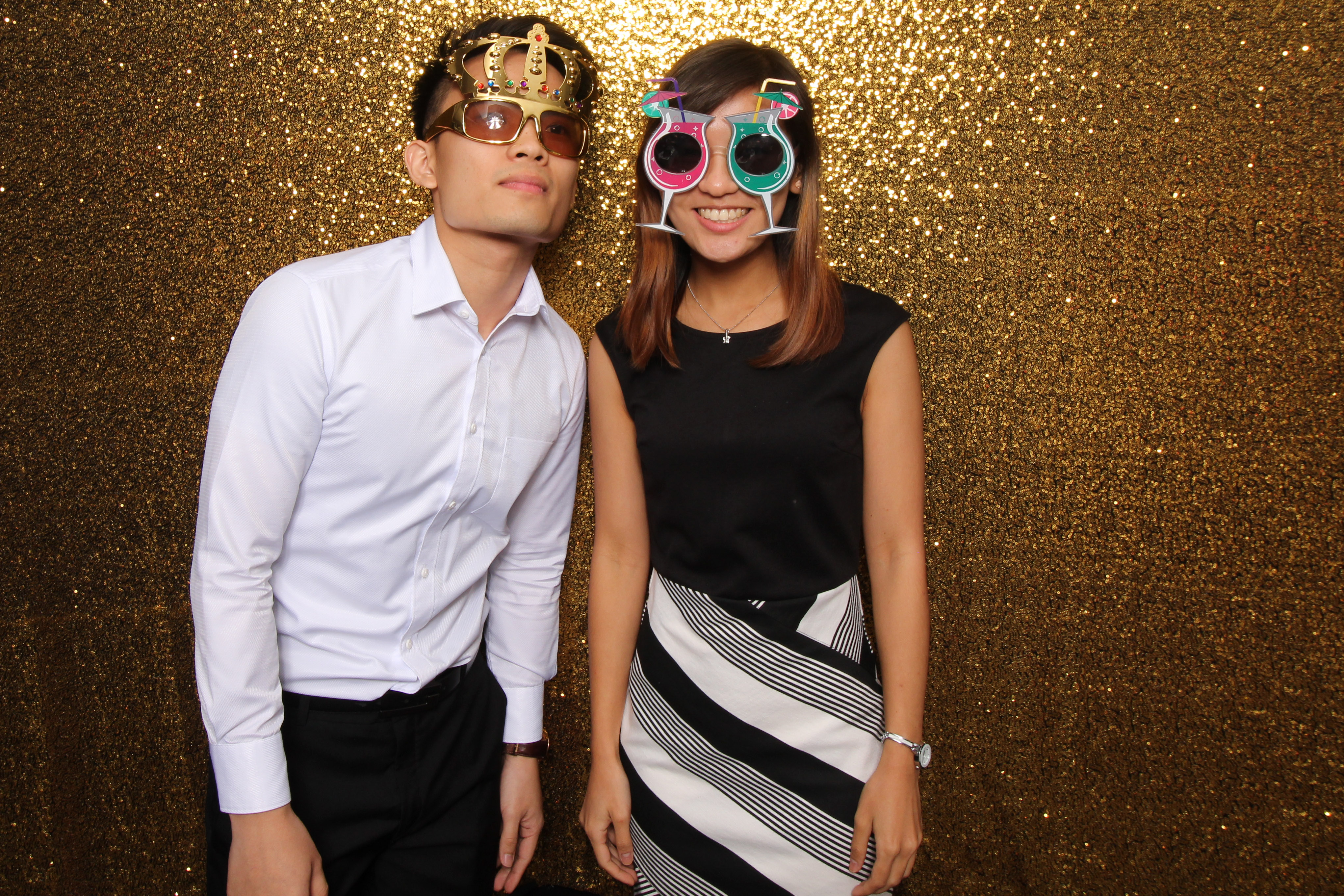 Photo Booth Singapore (134 of 152)