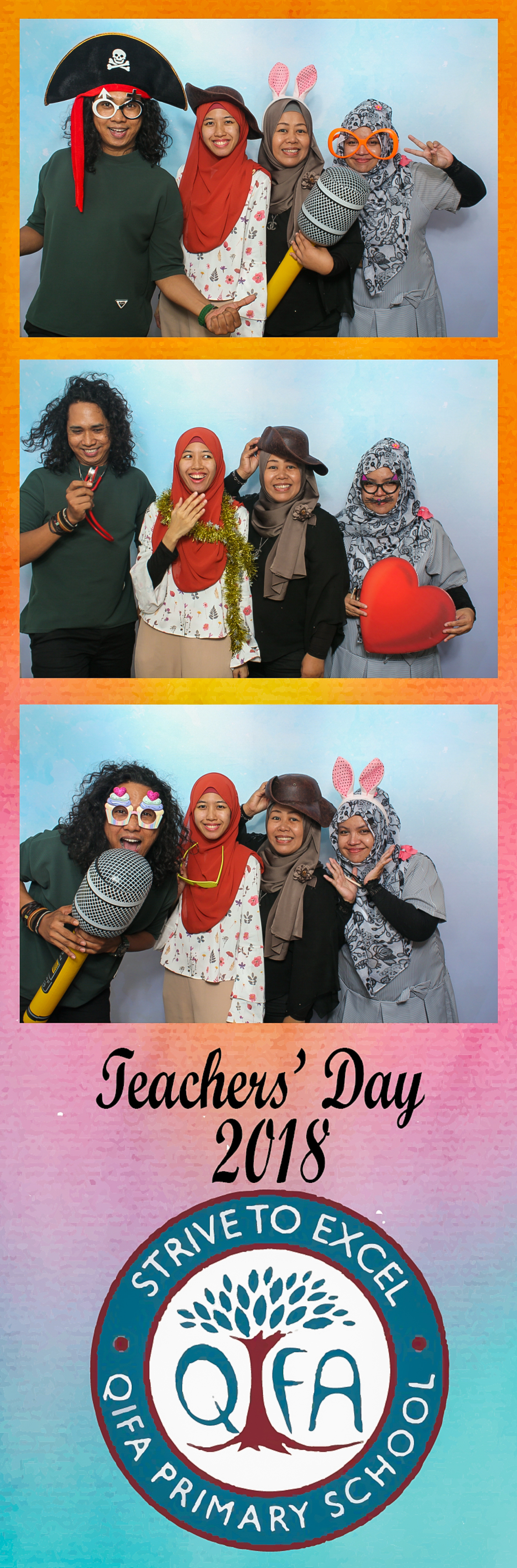 Photo Booth Singapore Whoots (27)