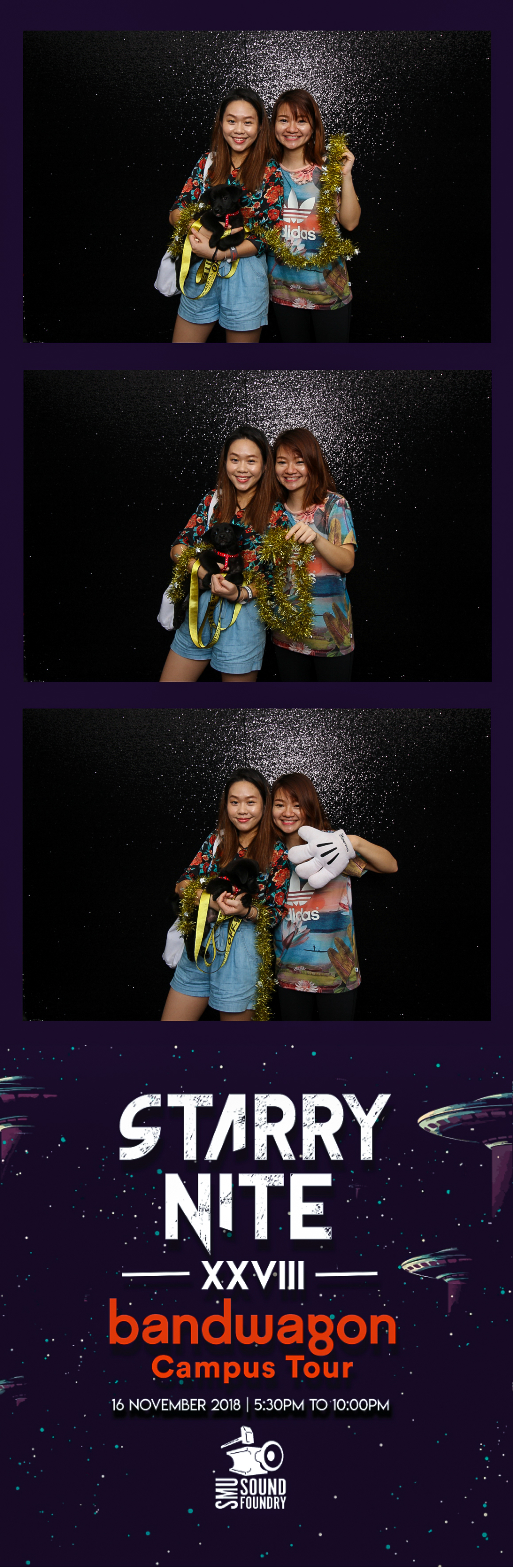 whoots photobooth-47