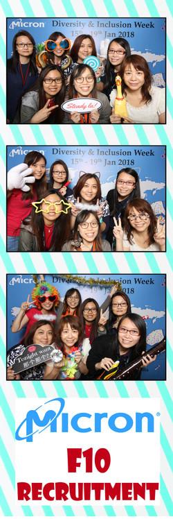Photobooth 0701 (19 of 32)