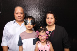 Photo Booth (92)