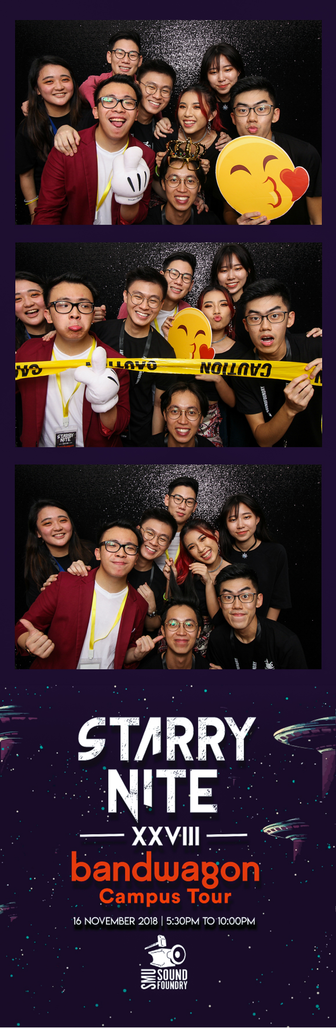 whoots photobooth-53
