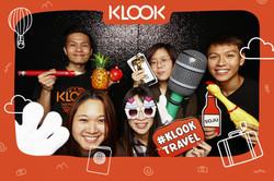 klook (37 of 120)