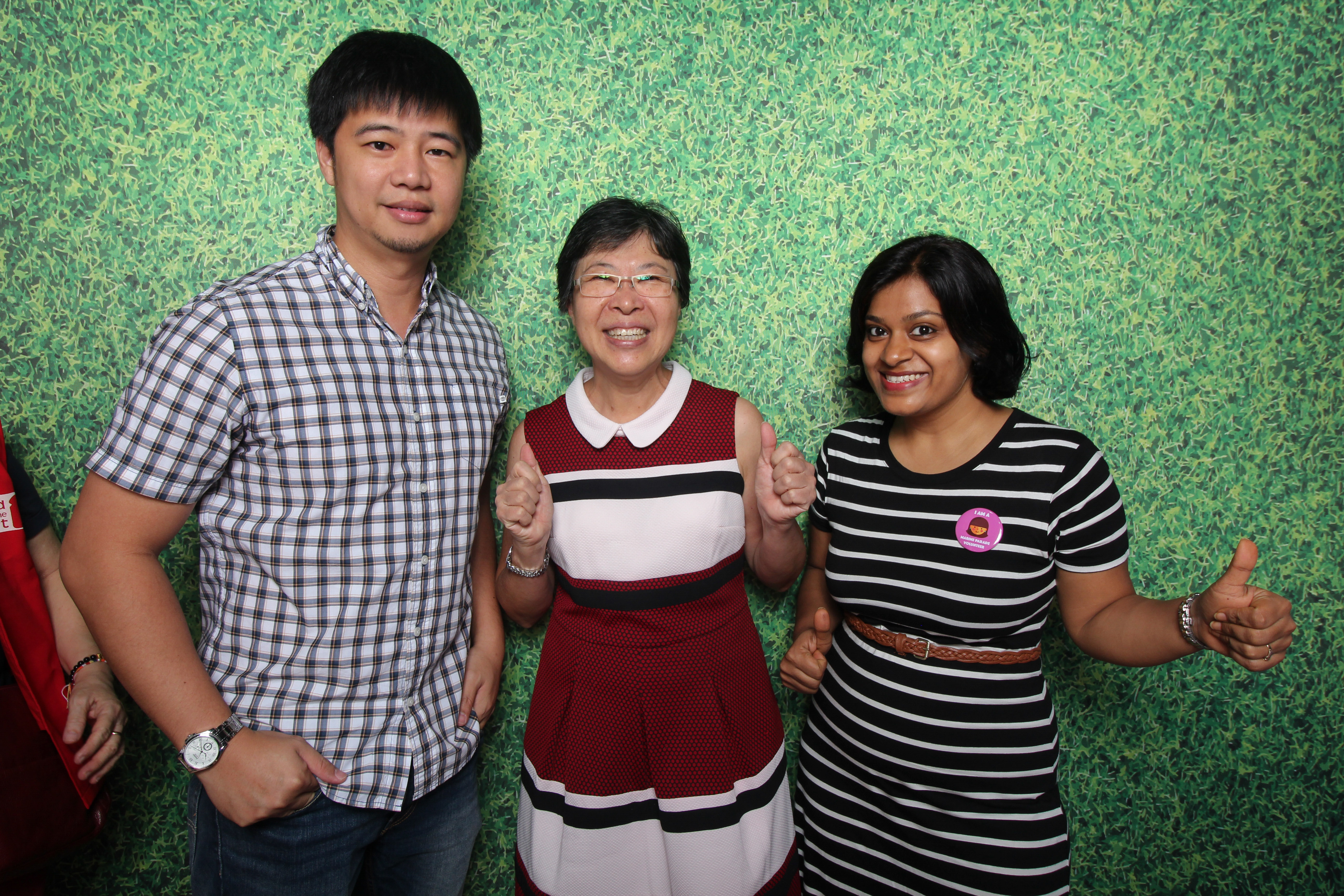 events photo booth singapore-24