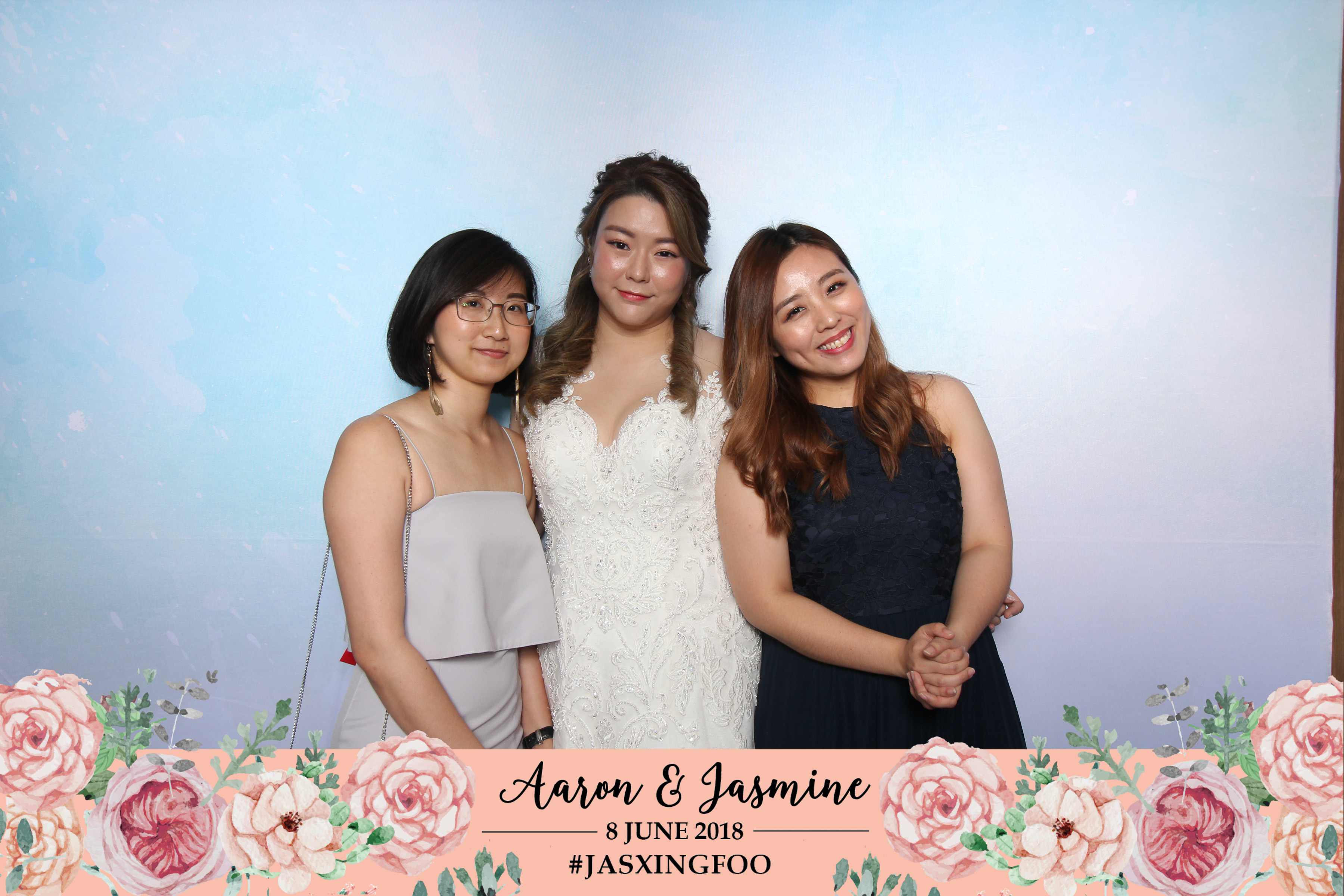Photobooth 0806-89