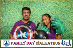 Photo Booth 1507-41