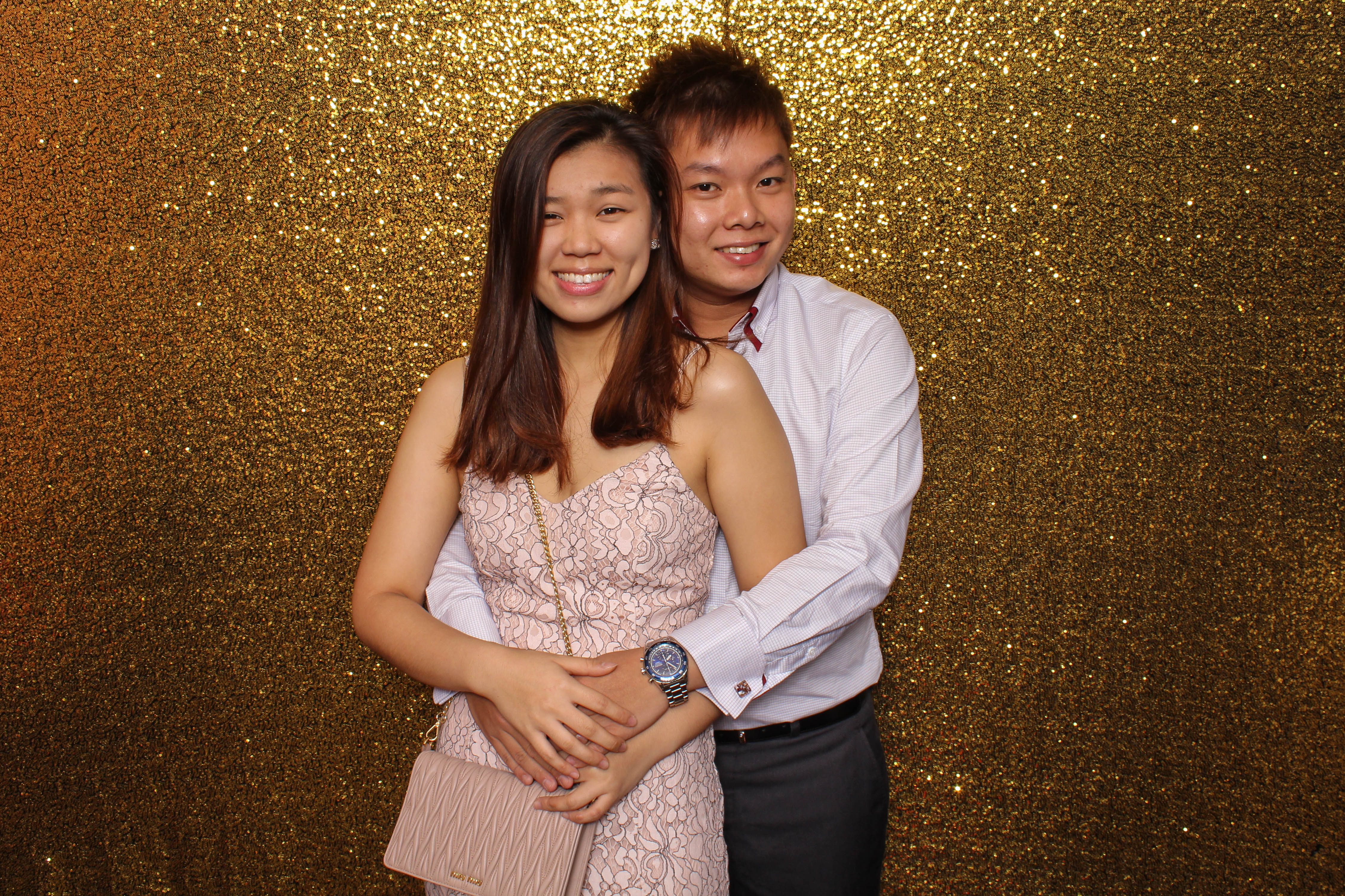 Photo booth 0806-60