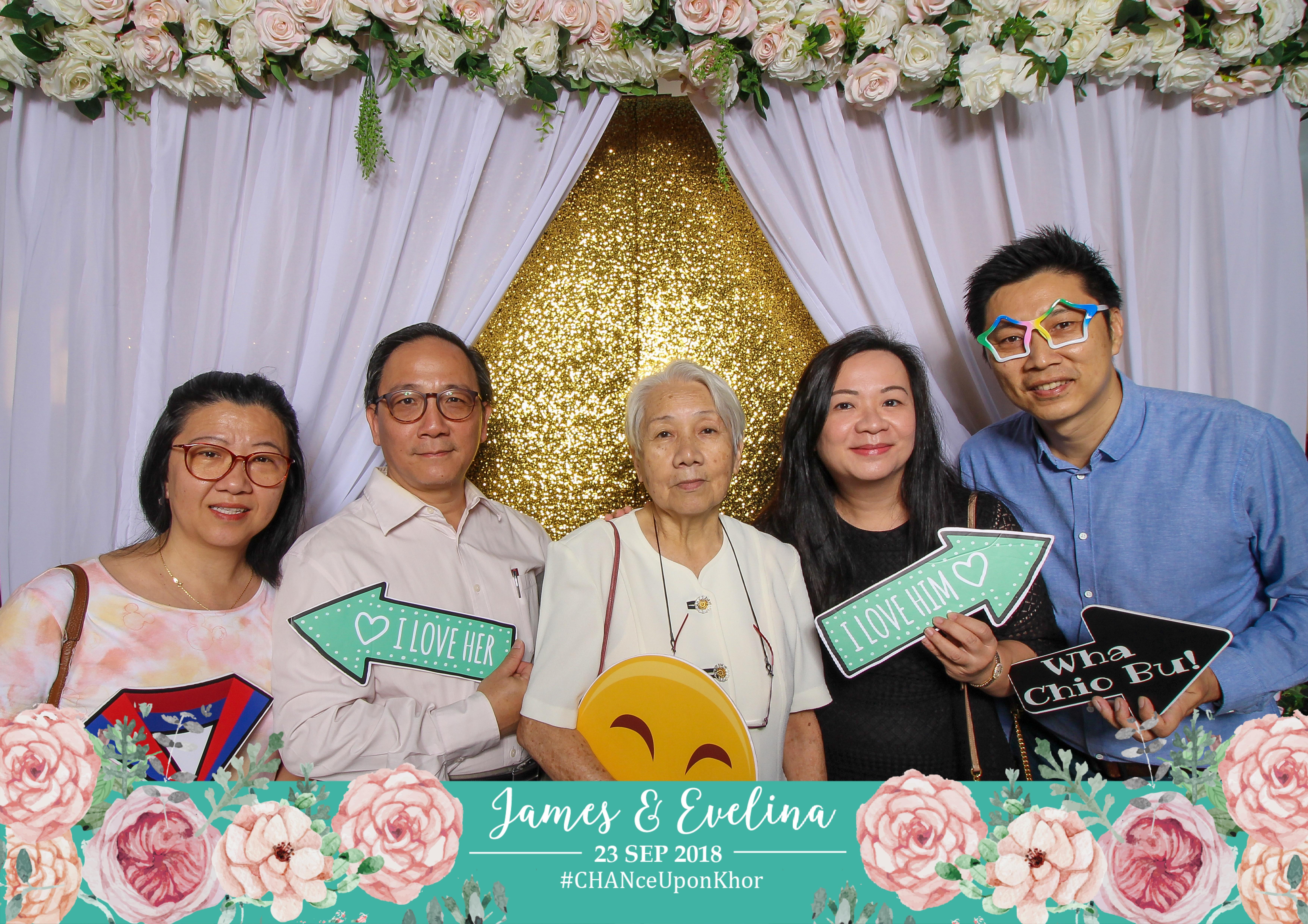 wedding photo booth singapore-60