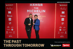 Photobooth Singapore Michelin (31)