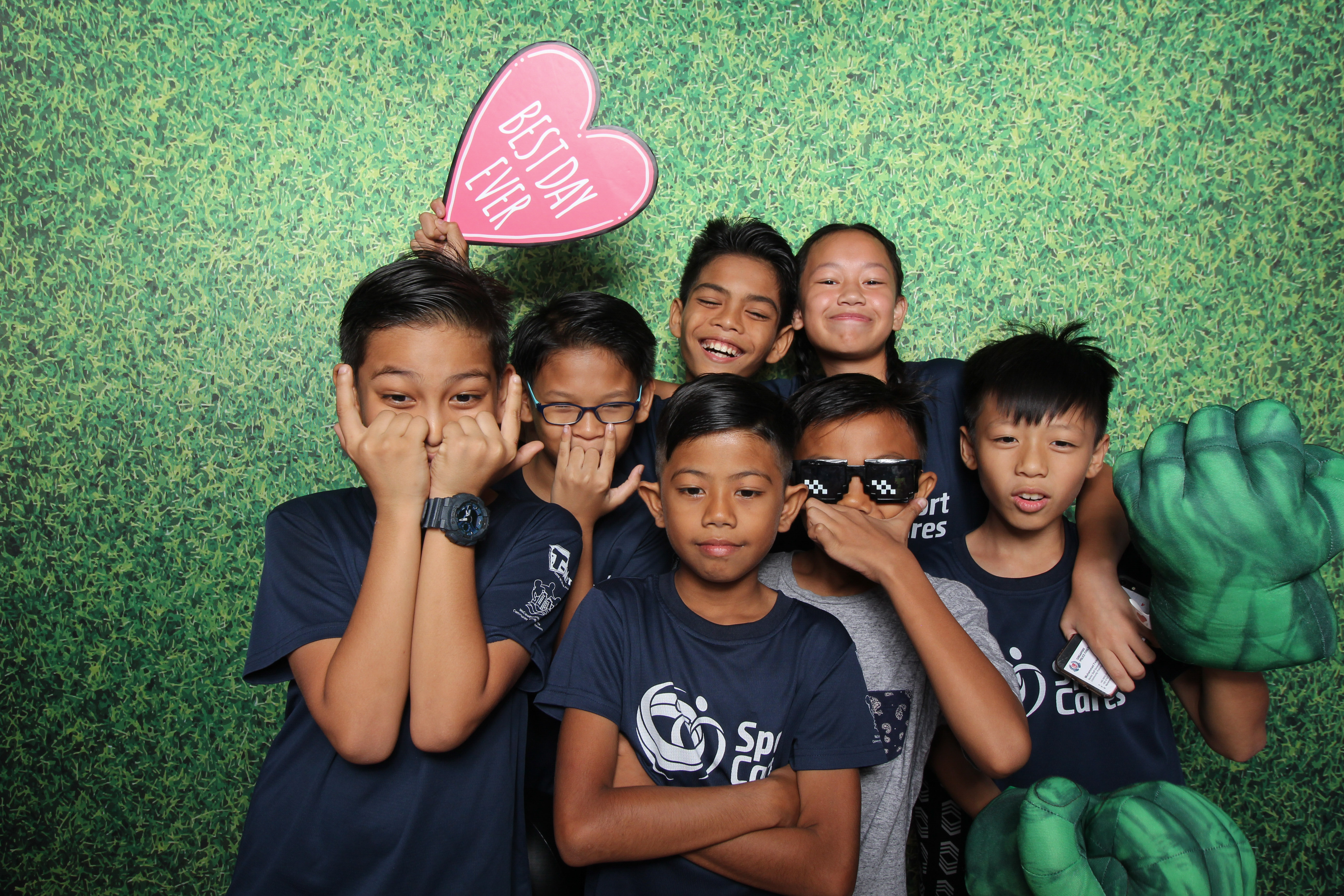 events photo booth singapore-165