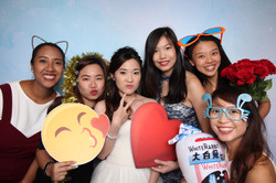 Photo Booth Singapore 0601 (64 of 113)