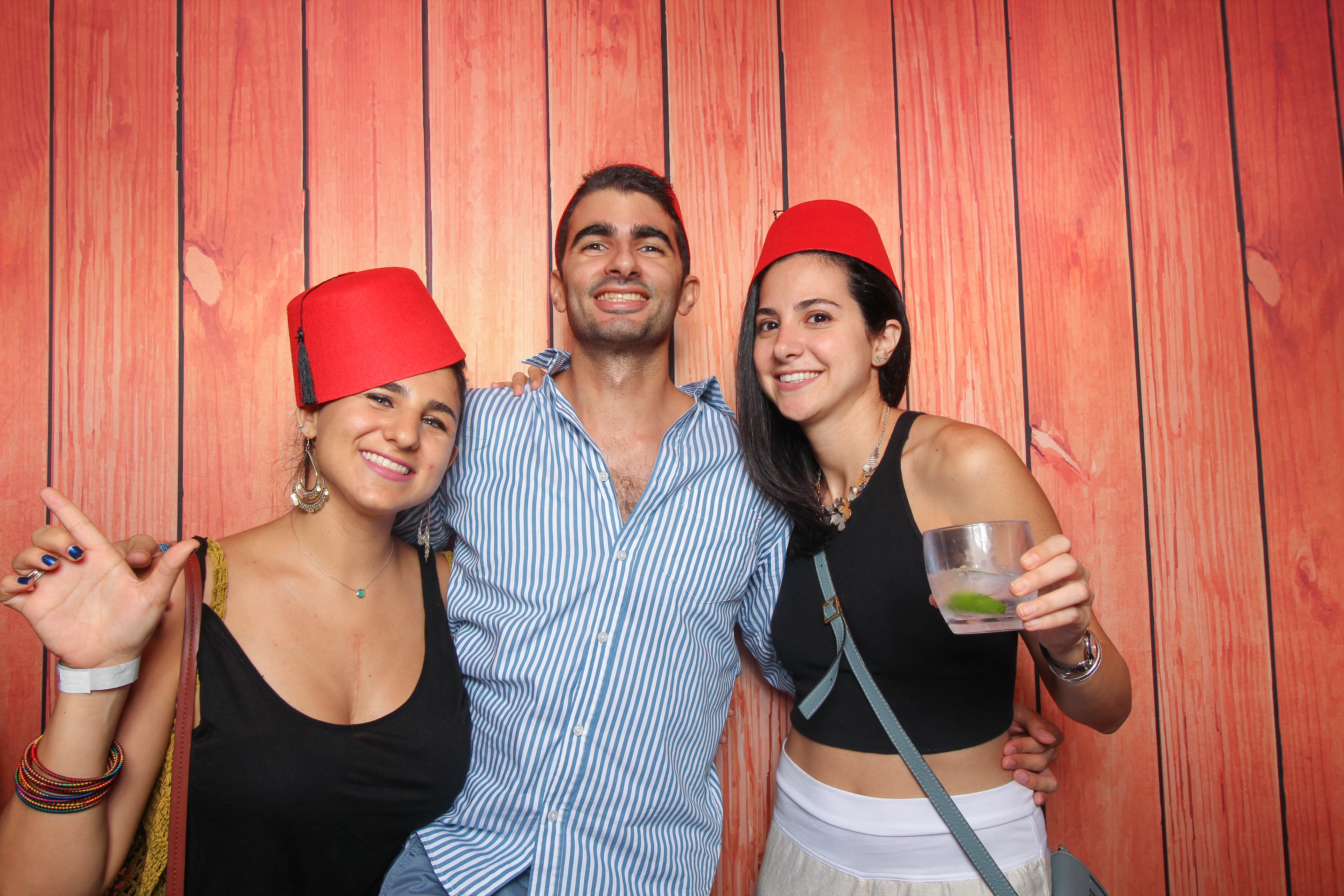 Photo Booth 0506-85