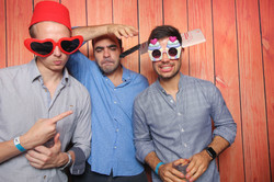 Photo Booth 0506-145