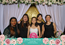 wedding photo booth singapore-41