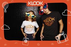klook (69 of 120)
