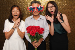 Photo Booth Singapore (107 of 152)