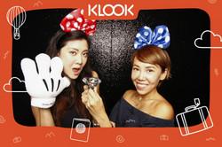 klook (13 of 120)