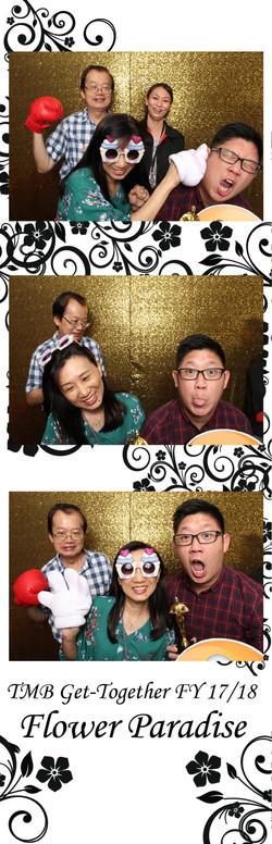 Photobooth 0701 (3 of 36)