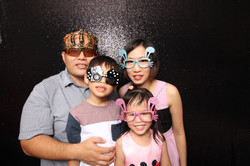 Photo Booth (90)