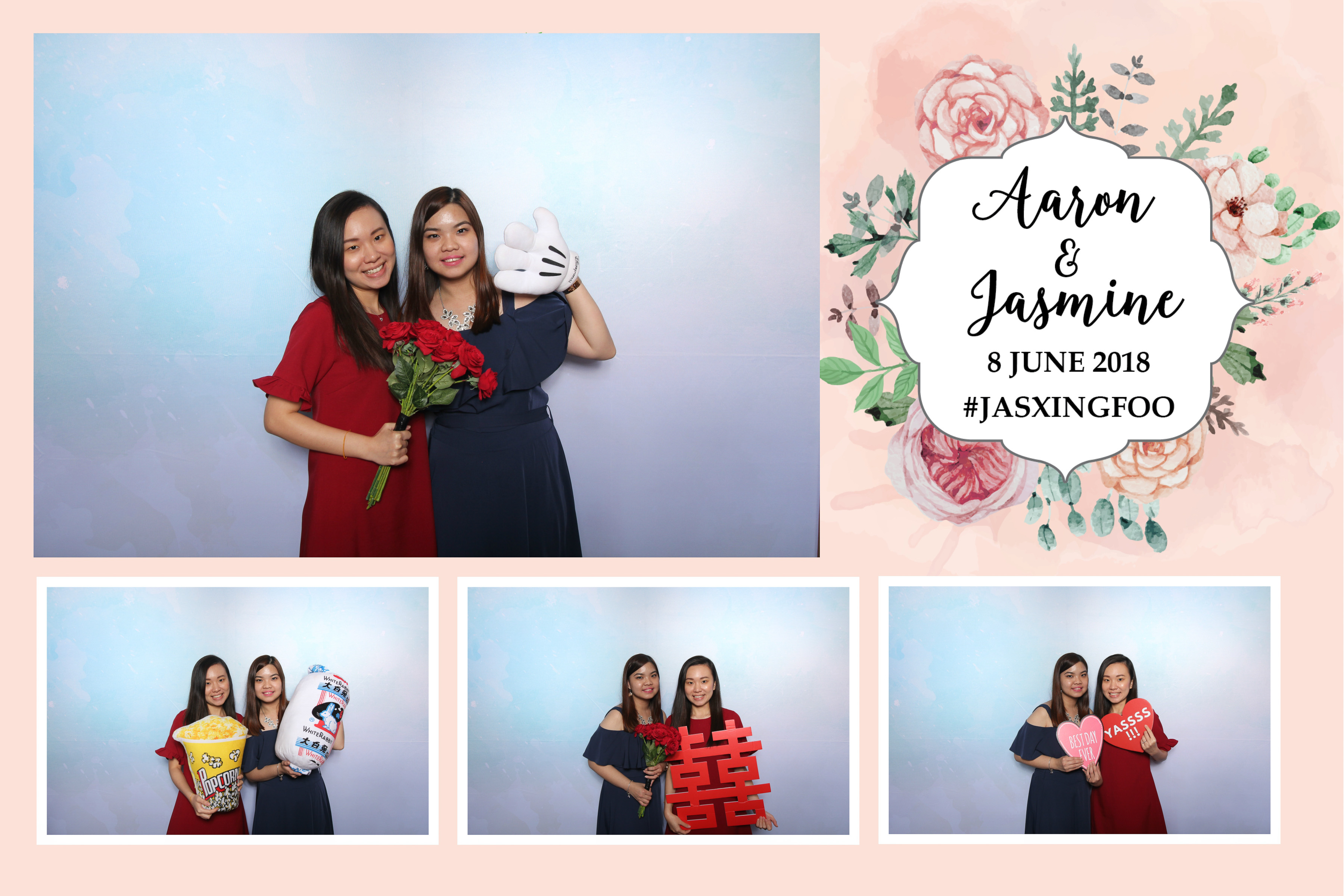 Photobooth 0806-5
