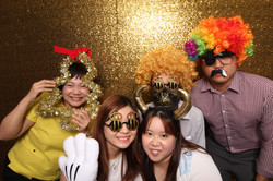 Photo Booth Singapore (114 of 152)