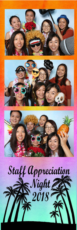 Photo Booth (62)