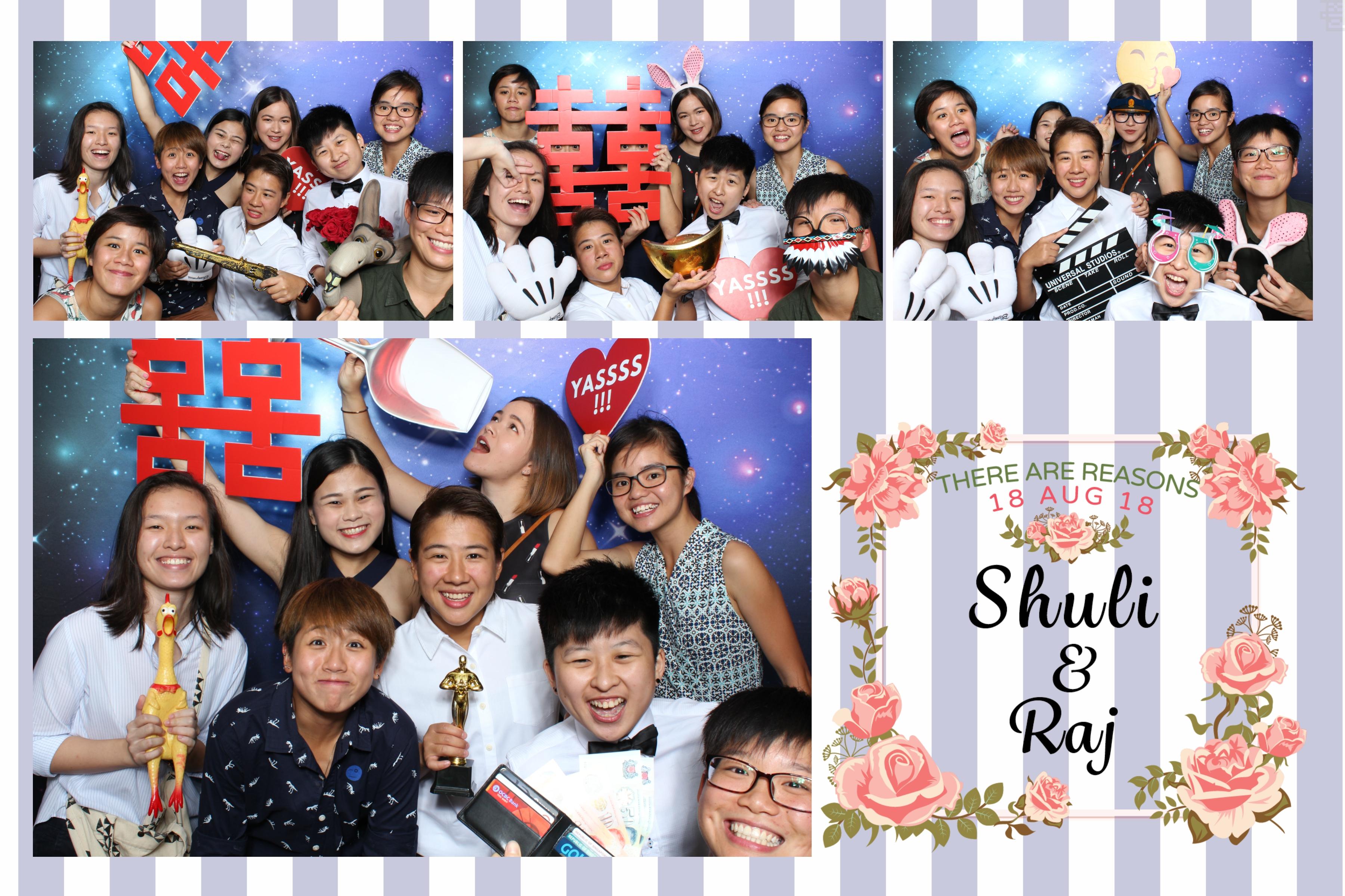 photo booth singapore  (1)