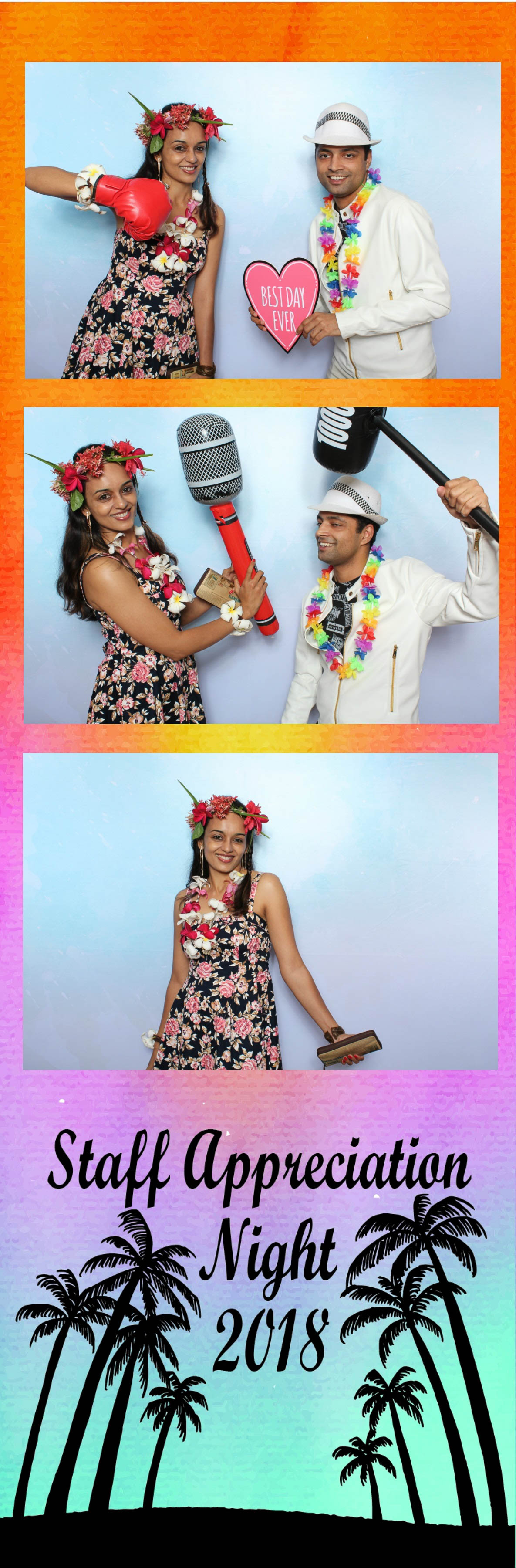 Photo Booth (14)
