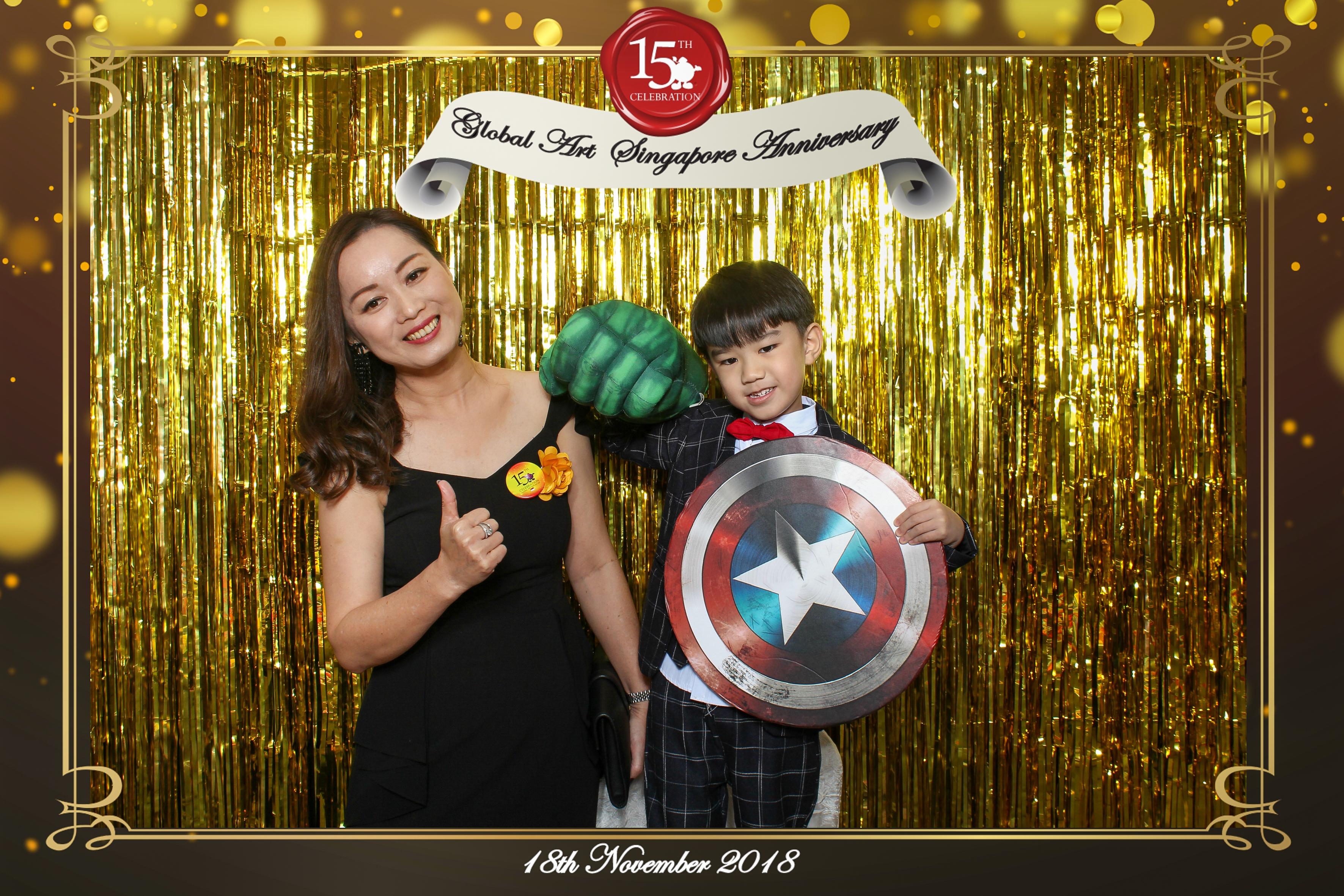 premium photo booth sg (36)