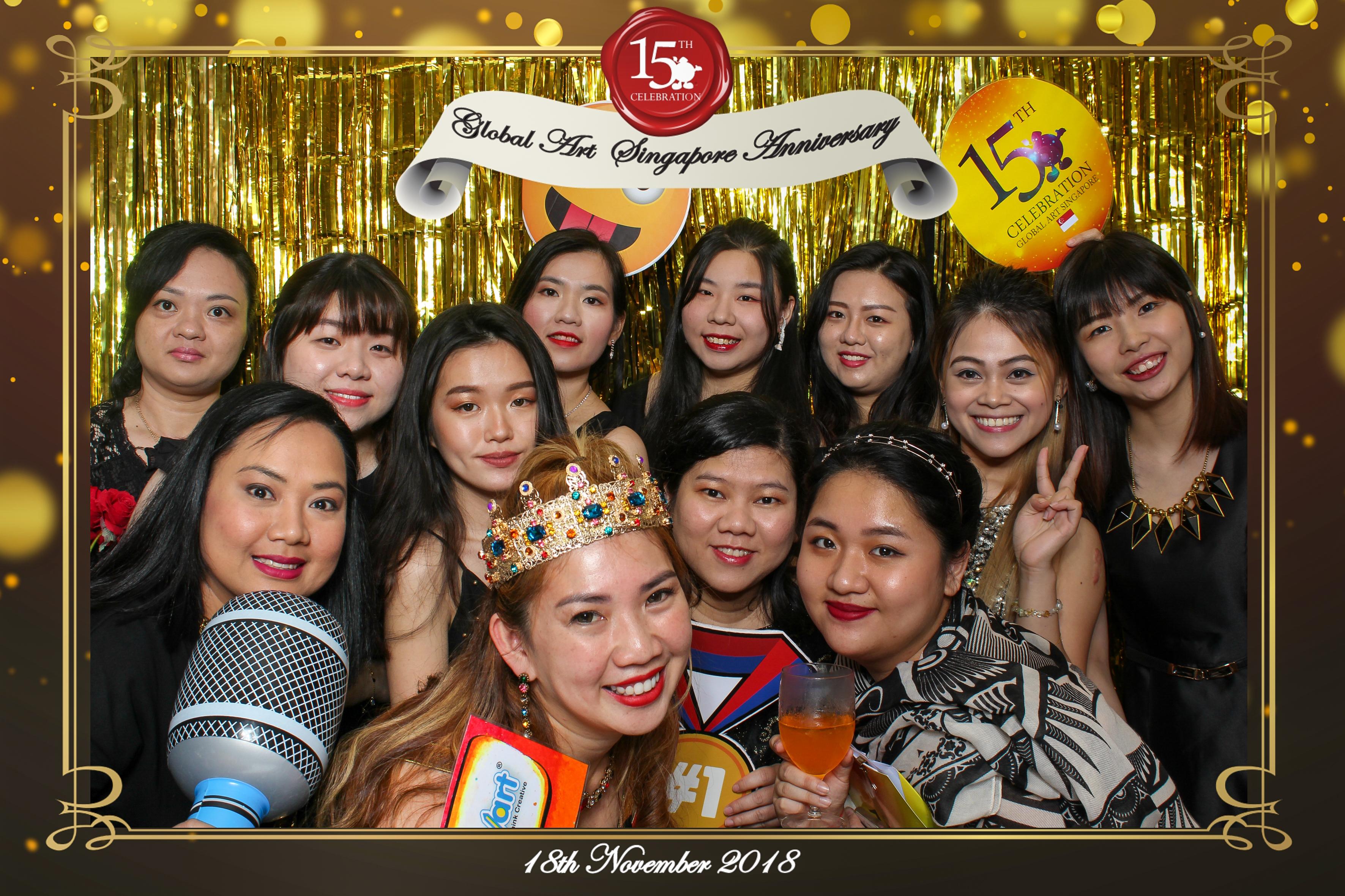 premium photo booth sg (25)