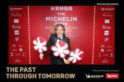 Photobooth Singapore Michelin (102)
