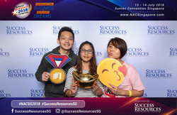 Photo booth 1407-85