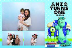 anzo birthday photo booth singapore (24)