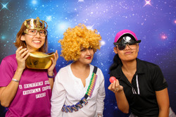 Photo booth Evergreen (60)
