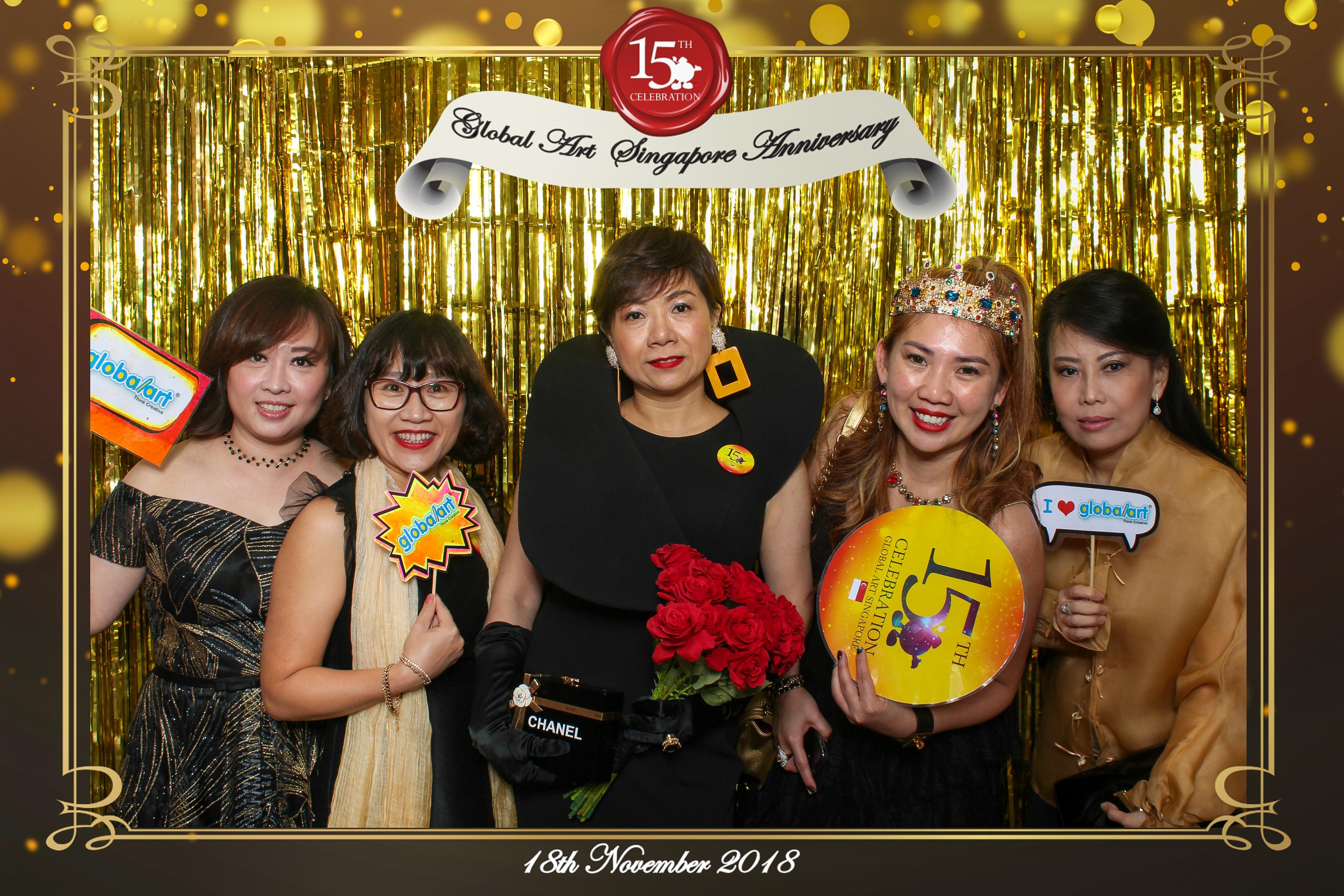 premium photo booth sg (63)