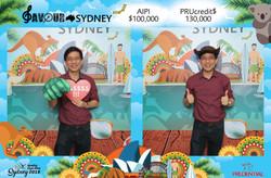 photo booth singapore (47)